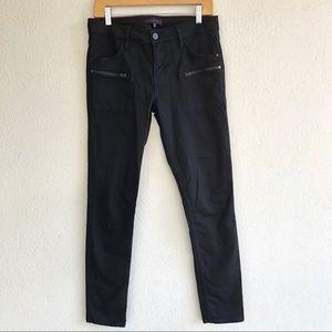 Sanctuary Denim Ace Skinny Jean